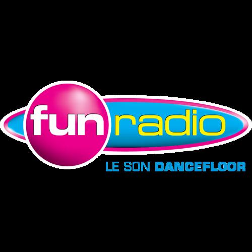 Fun_Radio2