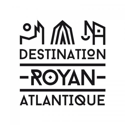 logo-pourrond-otc