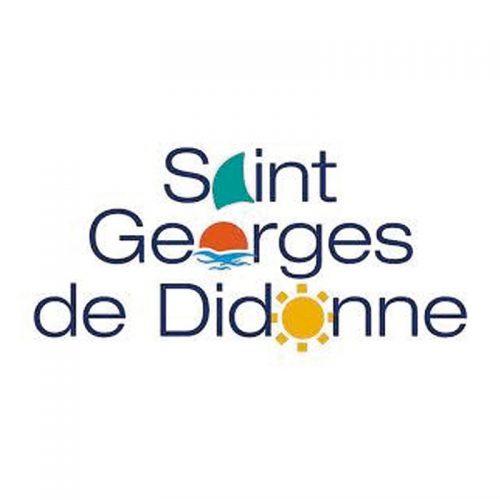 logo-pourrond-sgdd