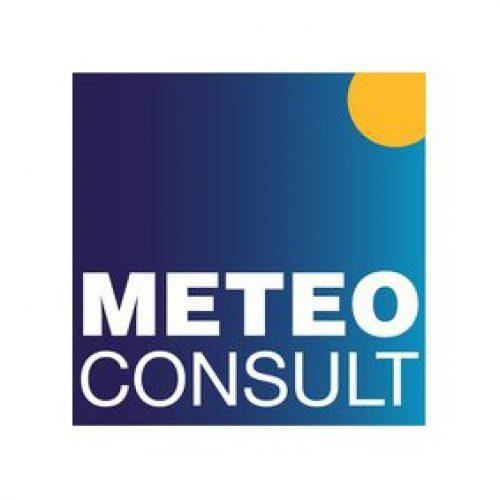 meteoconsult2